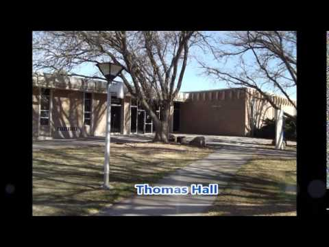 Colby Community College Video 3