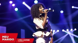 download lagu Lydia Jazmine: Meu Marido Cover - Coke Studio Africa gratis