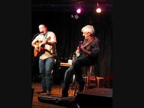 JB Beverley&Bill Kirchen -