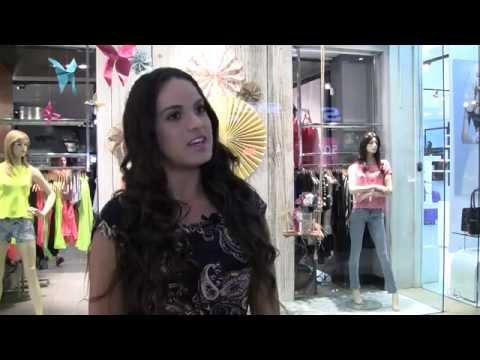 Mexico's Next Top Model 2014 - Casting - Guadalajara, Jalisco