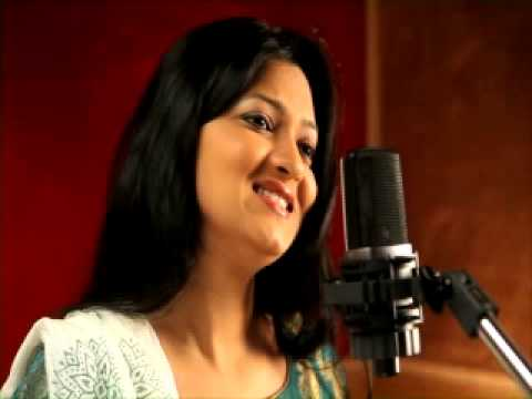 Mp3 music hindi songs 2014 hits music beautiful bollywood video...
