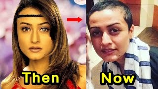Download Top 8 Lost Actresses Of Bollywood And How They Look Now 2017 3Gp Mp4