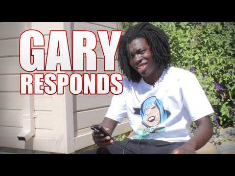 Gary Responds To Your SKATELINE Comments Ep. 104 - PJ Ladd, Geoff Rowley, Grant Taylor