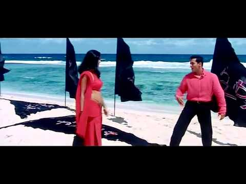 Hum Tum Ko Nigahon Mein - Garv (2004) Udit Narayan & Shreya...