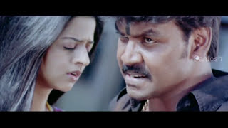 Muni Telugu Movie || Raghava Lawrence Ultimate Action Scene || Lawrence, Vedika