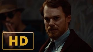 Kill Your Darlings Movie Clip - Party HD (2013) - Daniel Radcliffe, Michael C. Hall