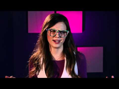 Justin Bieber - Boyfriend (cover By Tiffany Alvord) video
