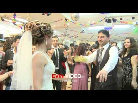 حفلة زواج Kurd    Part 4   2013   Kurdische Hochzeit, Kurdish Wedding   Koma Xesan video