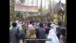 download lagu Wisata Liburan Lebaran 2014 Di Cas Water Park Pandeglang gratis