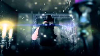 GERARDO ORTIZ - ARCHIVOS DE MI VIDA (video official)