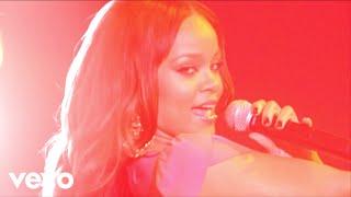 Rihanna Video - Rihanna - SOS