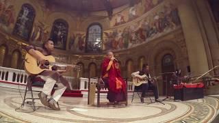 """Ani Choying Drolma: """"Buddhist Chants and Songs"""""""