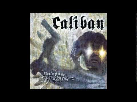 Caliban - I Refuse To Keep On Living