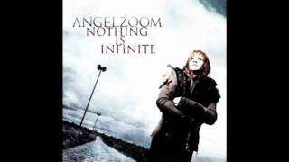 Watch Angelzoom My Innermost video