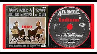 Watch Bobby Darin Indiana video