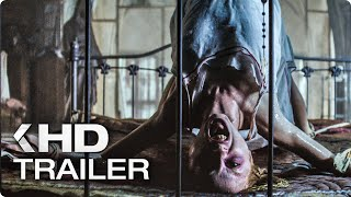 THE POSSESSION OF HANNAH GRACE Trailer (2018)