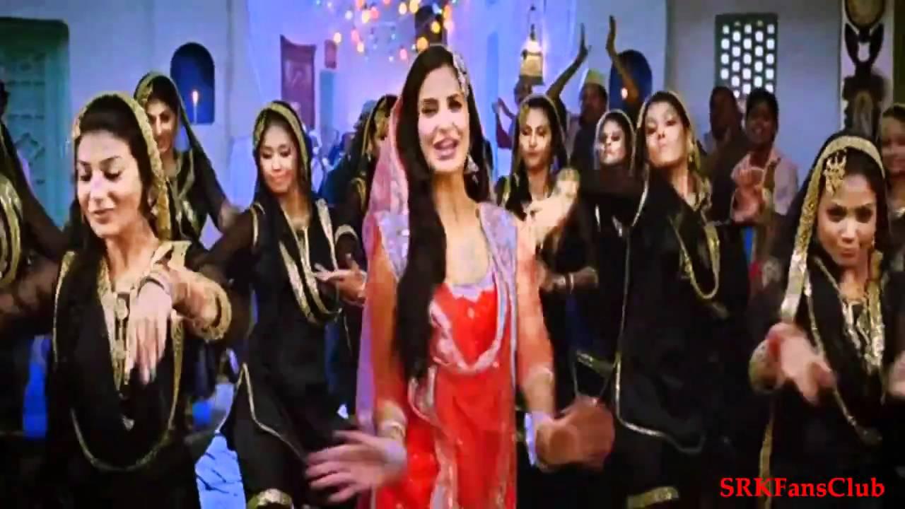 Tees Maar Khan Salman Khan Re Wallah - Tees Maar Khan