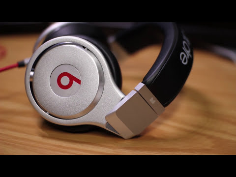 Beats Pro vs Audio Technica ATH-M50!