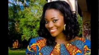 "Jackie Appiah receives harsh criticisms for ""Graphic"" scene in movie ""Death After Bir"