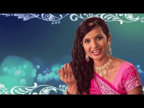 Dilli Darwaje Kaman Mol Bike Chhe Raaj   Hit Rajasthani Marriage Song Videos   Full Hd Quality video