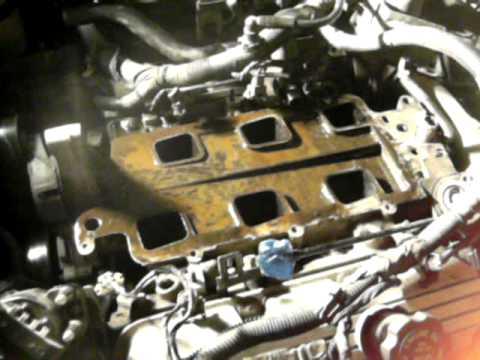 Hqdefault on Buick 3800 Engine Intake