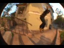 4duos.com Montage 3.11 November Texas Skateboarding