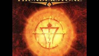 Watch Thunderstone Heart Of Steel video
