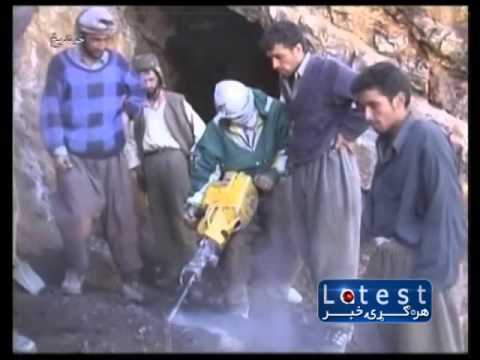 1 Tv Short News Pashto 10 Am 22 December, 2013 video