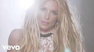 Clip Make Me... - Britney Spears feat. G-Eazy