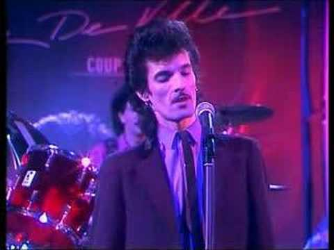 Mink DeVille - Love And Emotion