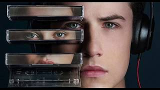 download musica 13 Reasons Why Season 2 Soundtrack