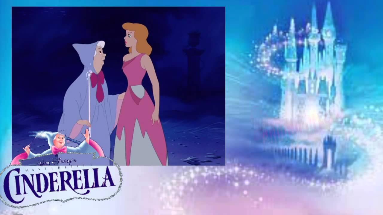 Cinderella Broadway Quotes Cinderella Dress