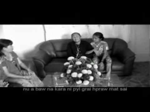 Kachin Songs { Nu } video