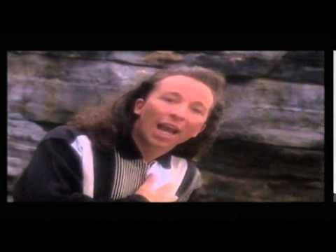 Everybody - Dj Bobo (1994 Official Music Video) video