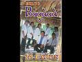El Cafetero_ Grupo Bagdad de Matamoros