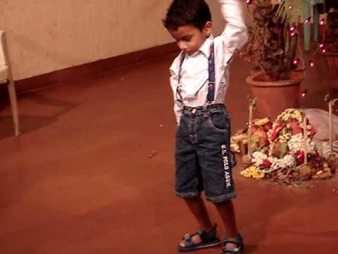 Dus Bahane Karke Legaye Dil - Aditya at 4