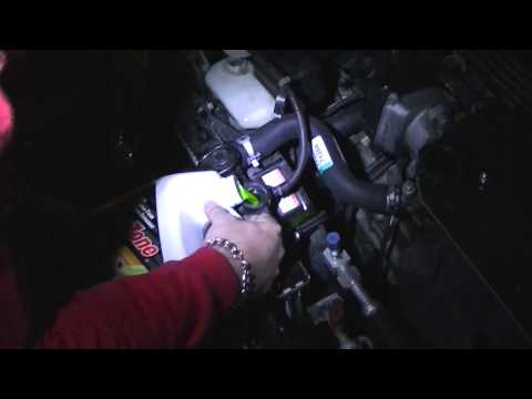 How to Replace a Radiator Hose (It is SUPER easy)