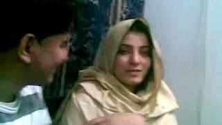 New Pashto local Video 2016- 2017