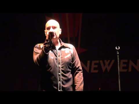 Peter Furler - Im Alive