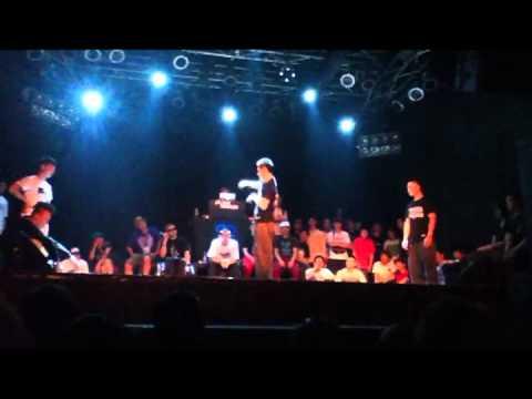 School Dance Lock in Winners Dance School Present