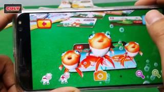 Đồ chơi Vườn Thú Ảo 4D sống động như thật học tên động vật bằng tiếng anh Learn Animal Virtual Zoo