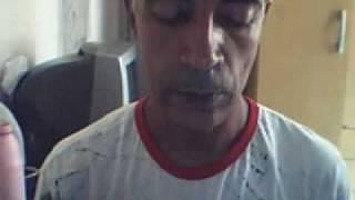 Vídeo 435 de Harpa Cristã