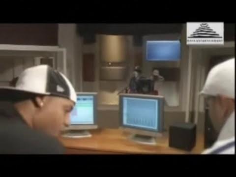 Mostaman ft Uzi KABA KU NAN