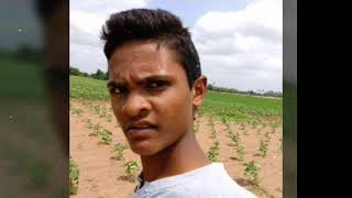 Akil tital  video song