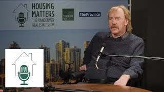 Silver tsunami brings wave of accessible housing development | Housing Matters | Vancouver Sun