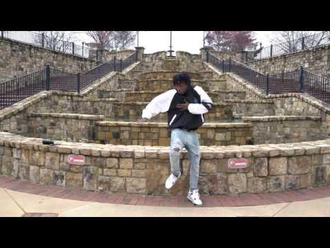 download lagu Doe Boy - Odell Beckham Shelovesmeechie gratis