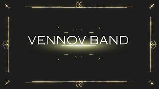 Perfect Cover (Simple Plan) - VennoV Band #simpleplan #cover #perfect