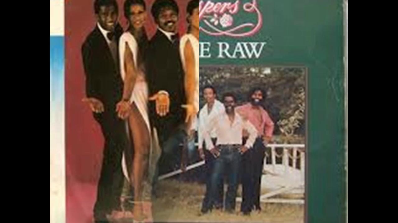 musica funk de los 80: