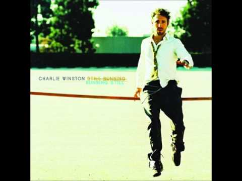 Charlie Winston - She Went Quietly