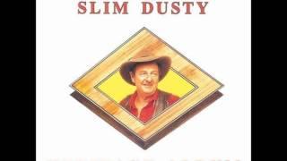 Watch Slim Dusty Grandfather Johnson video